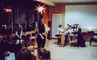 Weihnachtskonzert2012