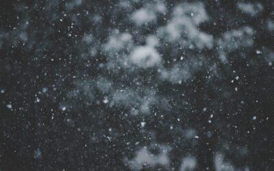 A. Vivaldi: Winter