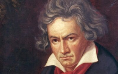250 Jahre Beethoven